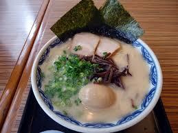 Yoshimaru Ningyocho shop