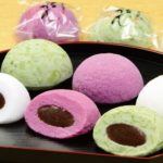 Kagoshima must buy recommended 10 gifts,souvenirs