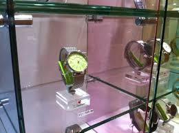 【shopping】Libenham GINZA