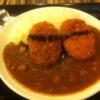 【Taipei】Gindako Curry