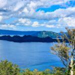 Towada Hachimantai National Park Outline