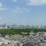 How to go to Shinjuku Gyoen National Garden? Analyze the three major exports no longer get lost!